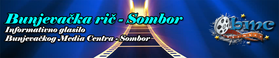 BMC Sombor